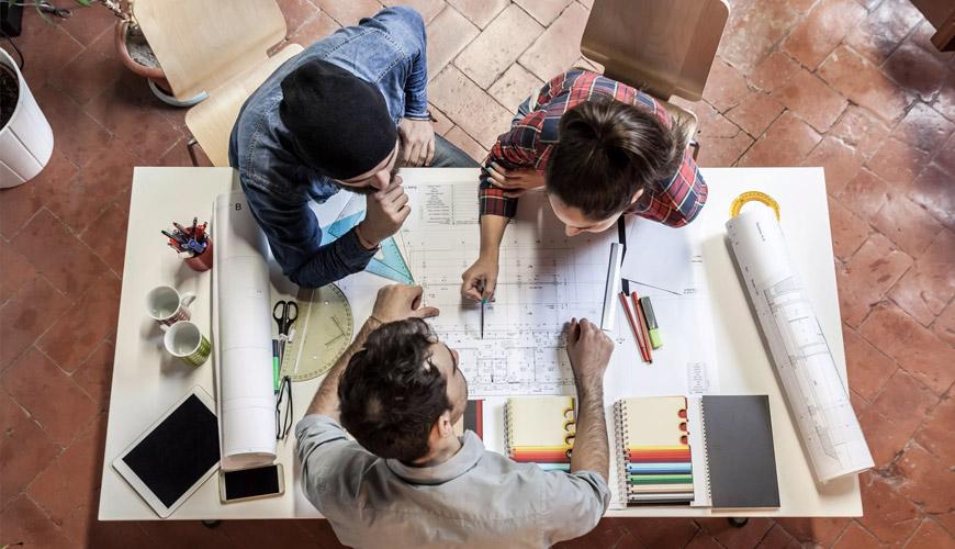 Перепланировка квартиры 2020- что можно, а что нельзя?