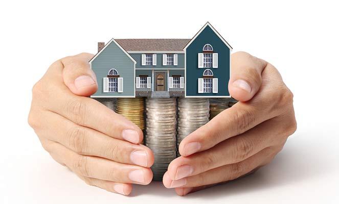 Является ли наследство совместно нажитым имуществом: станет или нет общей квартира, не находящаяся в совместной собственности, при ее наследовании?