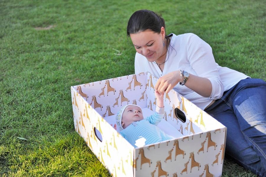 Молодые мамы подмосковья смогут выбирать: подарок новорожденного или20тыс руб.