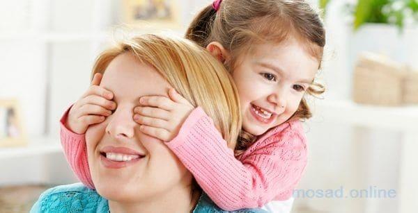 Как получить алименты от государства матери одиночке