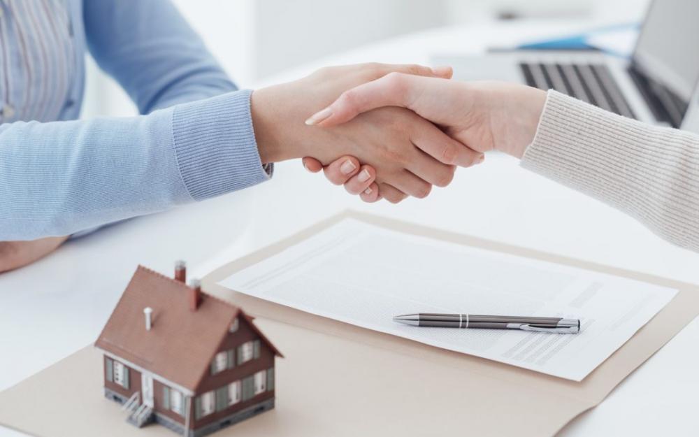 Как можно оформить собственность на апартаменты: пошаговые инструкции и нюансы
