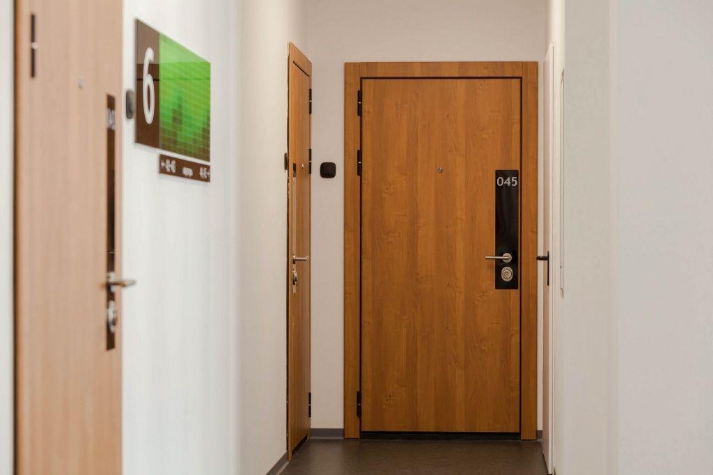 Порядок оформления квартиры в собственность при ипотеке в 2020 году: пошаговая инструкция