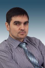 Адвокат по уголовным делам в москве: дела любой сложности