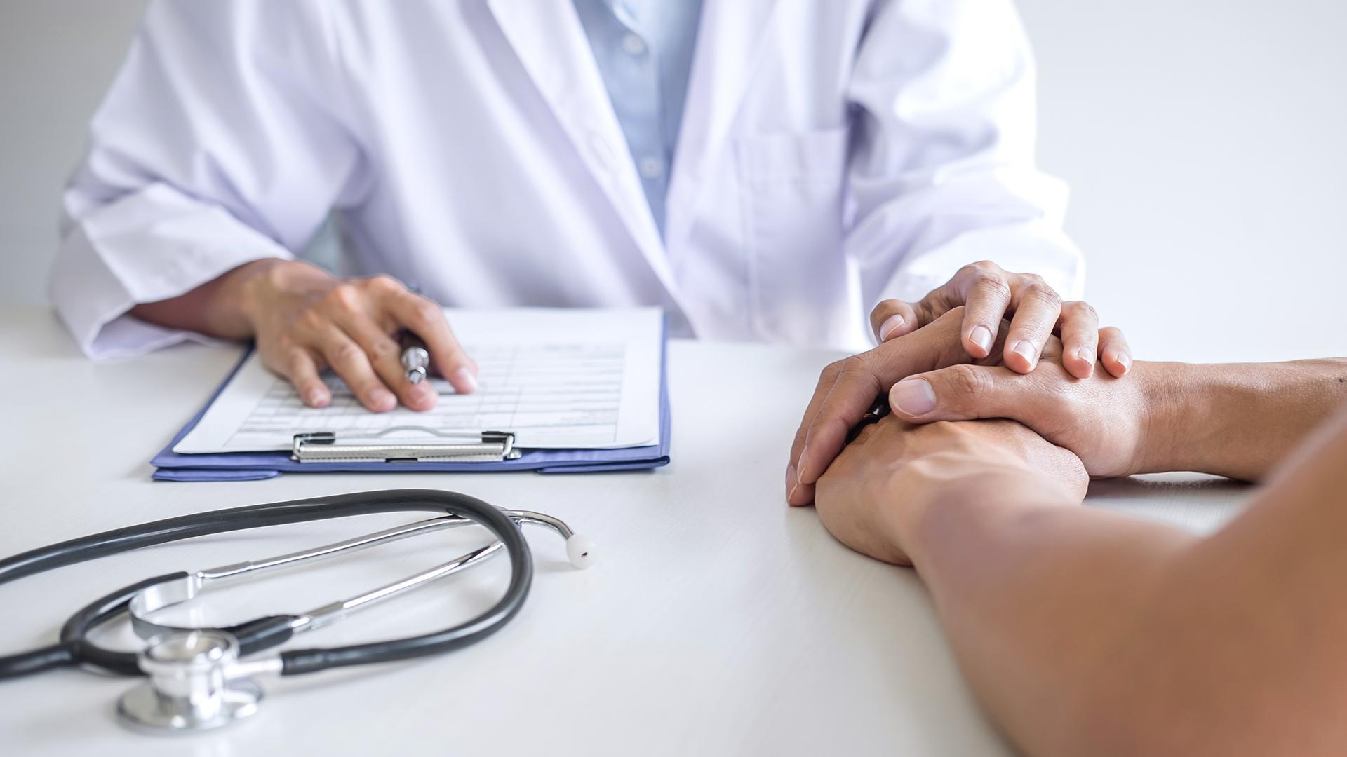 Как привлечь врача к ответственности за халатность?