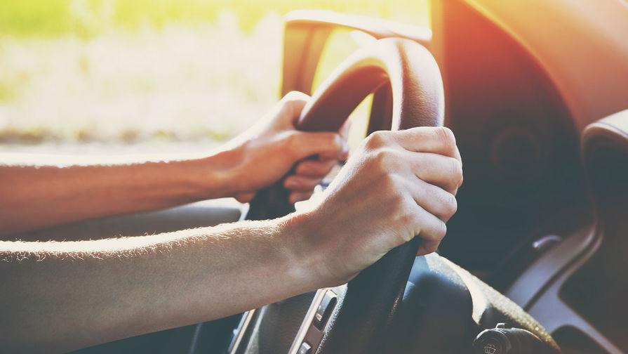 Новые правила прохождения медкомиссии для водителей вступят в силу в 2020 году