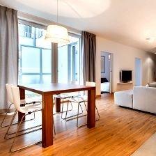 Налог при продаже подаренной квартиры. когда можно продать квартиру после дарения без налога? | justice pro…