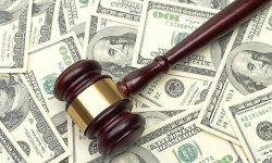Наследники без завещания: первая очередь, вторая и другие претенденты на имущество после смерти его владельца
