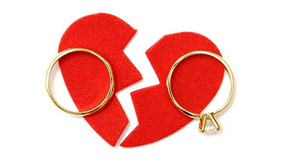 Можно ли развестись с иностранцем в россии?