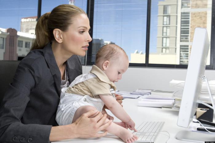 Можно ли снизить долг по ипотеке матери одиночке