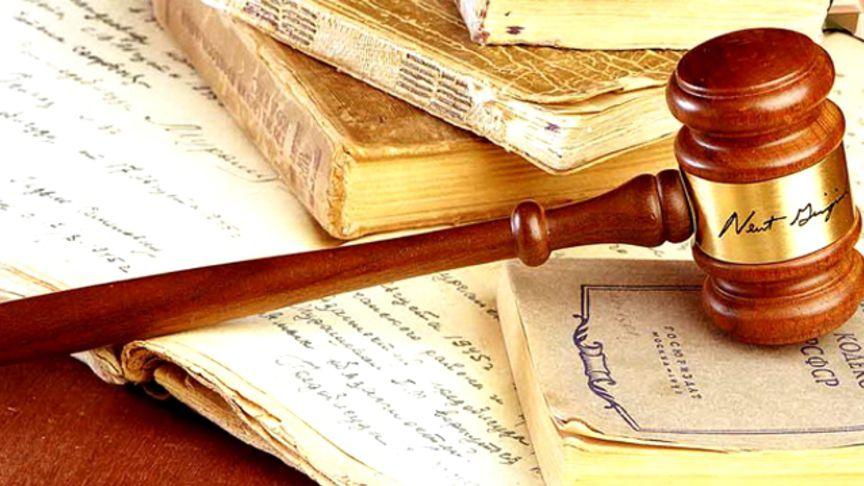Обладают ли инвалиды правами на наследство в той же мере, что и здоровые люди?
