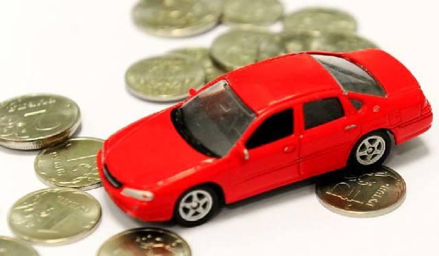 Сумма продажи авто не облагаемая налогом в 2020 году