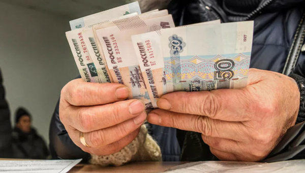 Повышение социальных выплат чернобыльцам в 2020 году