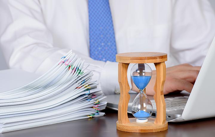 Какие установлены сроки исковой давности по наследственным делам