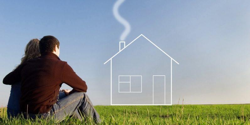 Ипотека под 5,5 процентов в 2020 году — условия получения ипотечного кредита под 5,5% годовых во владивостоке