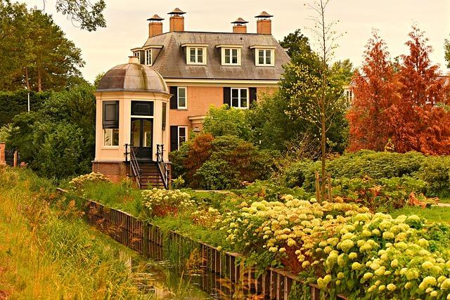 Кооперативная квартира: наследники и права собственности в 2019 году
