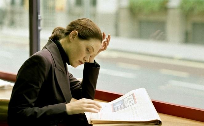 Развод с иностранцем без его присутствия: через загс и суд