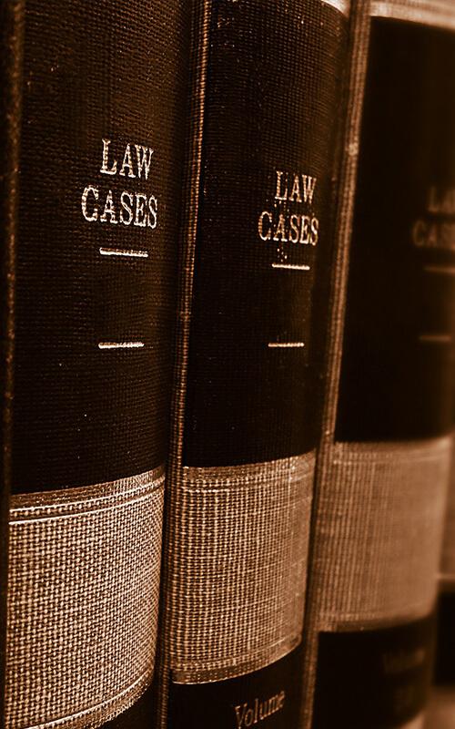 Как по закону вступить в наследство после смерти без завещания в 2020 г.