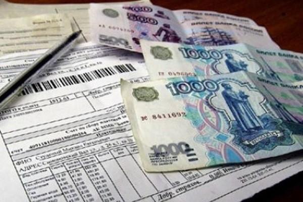 Порядок заключения договора реструктуризации долга по квартплате