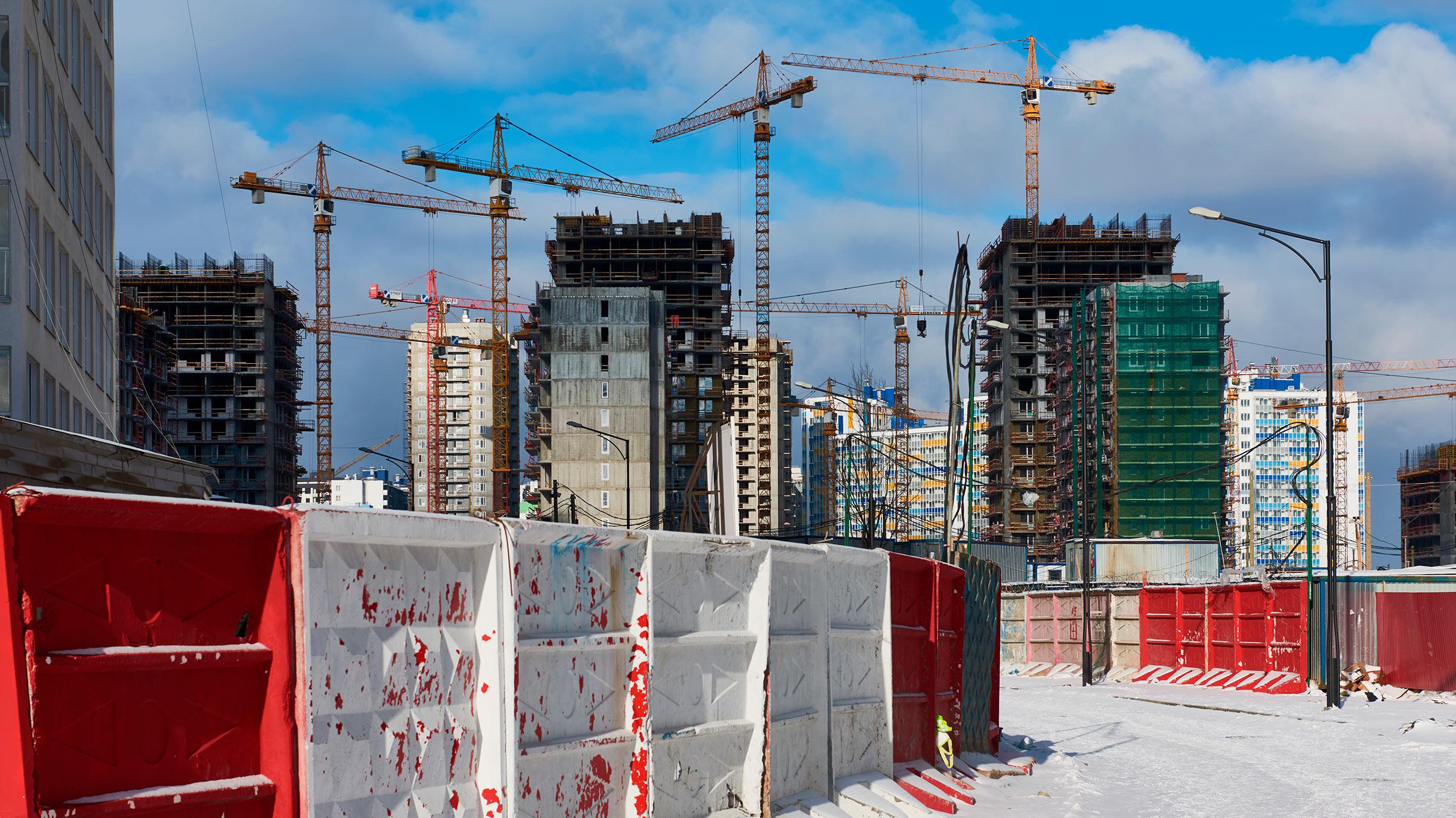 Льготная ипотека под 2 процента на дальнем востоке и в других регионах: кому положена дальневосточная ипотека, условия и порядок оформления в 2020 году, новости