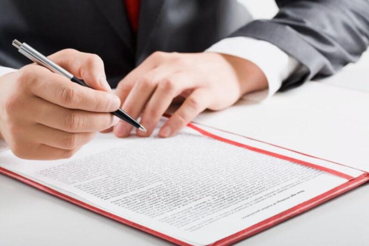 Наследство супругов: раздел совместно нажитого имущества и особенности наследования