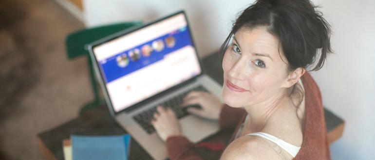 Как узнать задолженность по алиментам — все способы