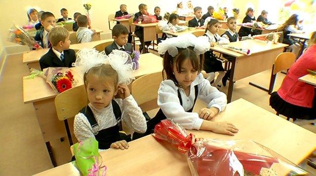 Хватит ли временной регистрации на 1 месяц для посиупления в первый класс??? - запись пользователя аяна (danyushka) в сообществе здравствуй, школа! в категории выбор школы и учителя - babyblog.ru