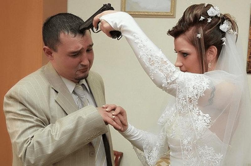 роторная косилка, не нравятся фотографии со свадьбы что делать это