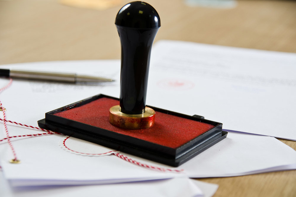 Требования к содержанию реестров единой информационной системы нотариата | министерство юстиции российской федерации