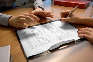 Порядок оформления и оценка акций для вступления в наследство