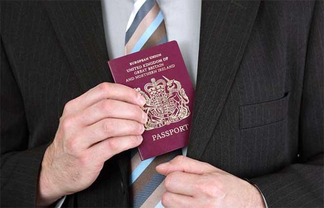 Можно ли иметь двойное гражданство в россии