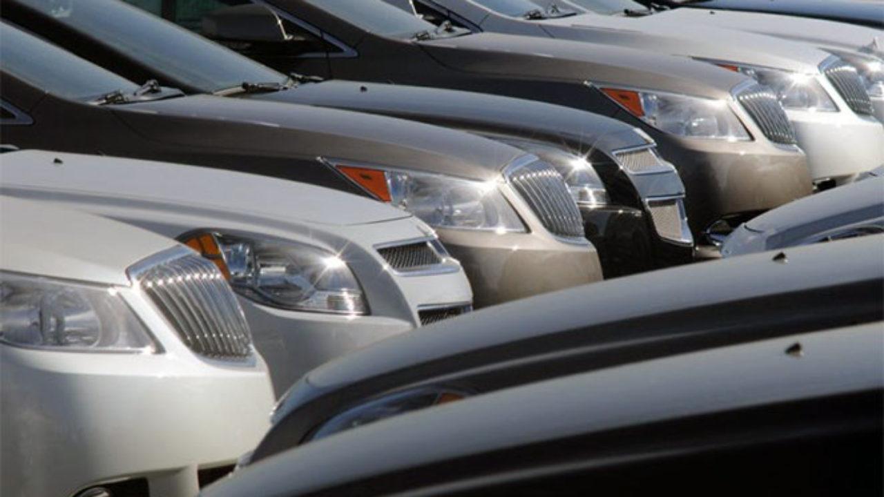 Как купить автомобиль в японии и пригнать в россию в 2020 году?