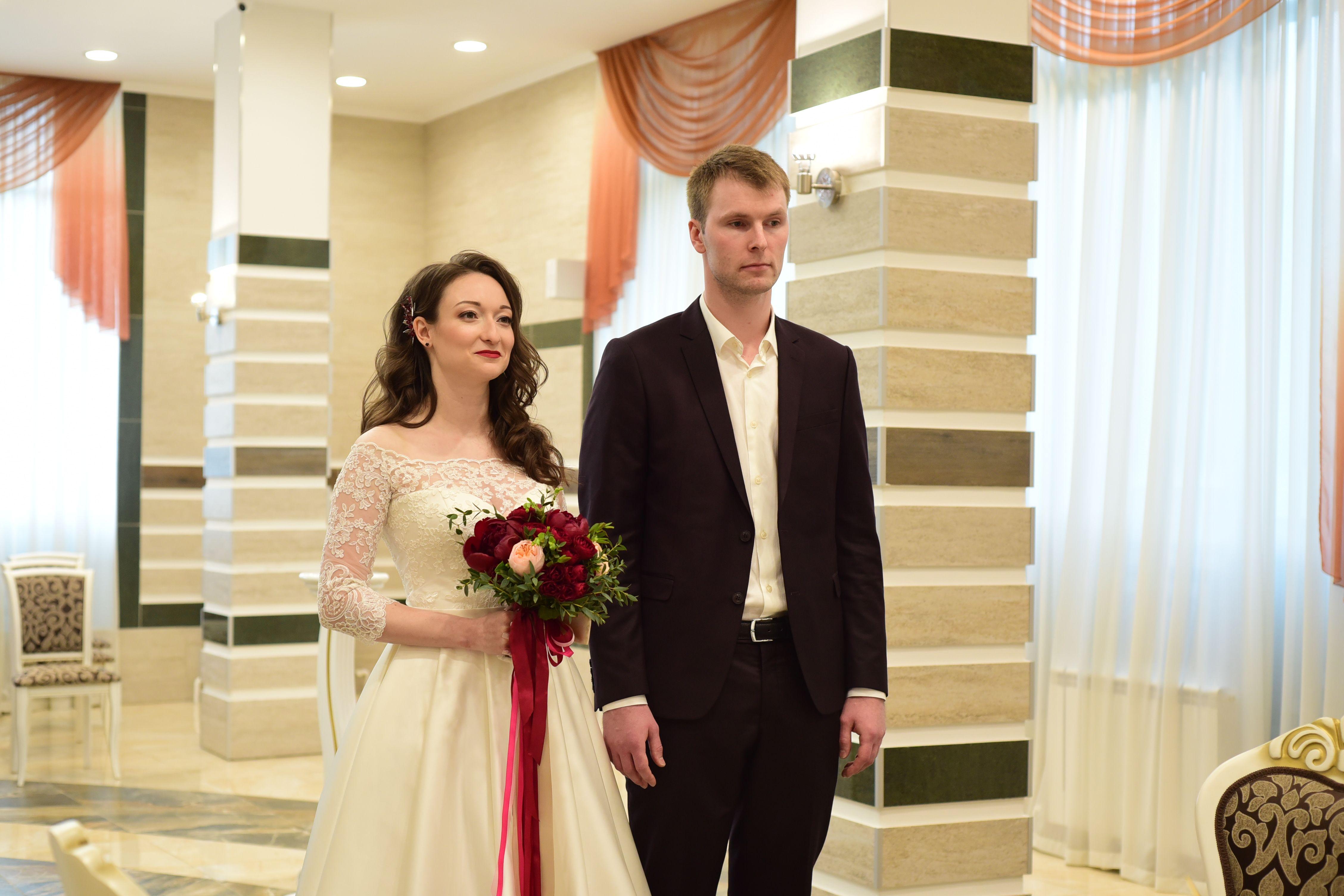 Развод в россии в 2020 году