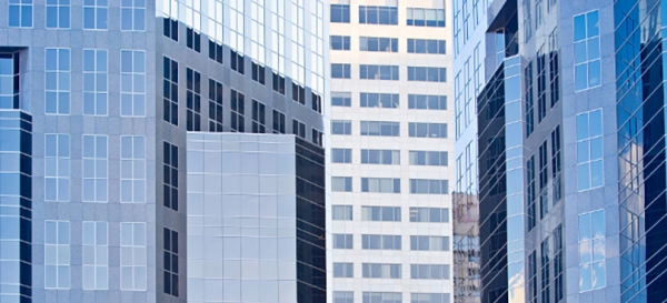 Бесплатная юридическая консультация по вопросам недвижимости