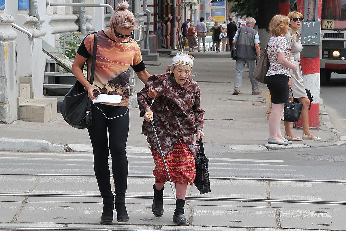 Путёвки для пенсионеров соцзащита москва список санаториев