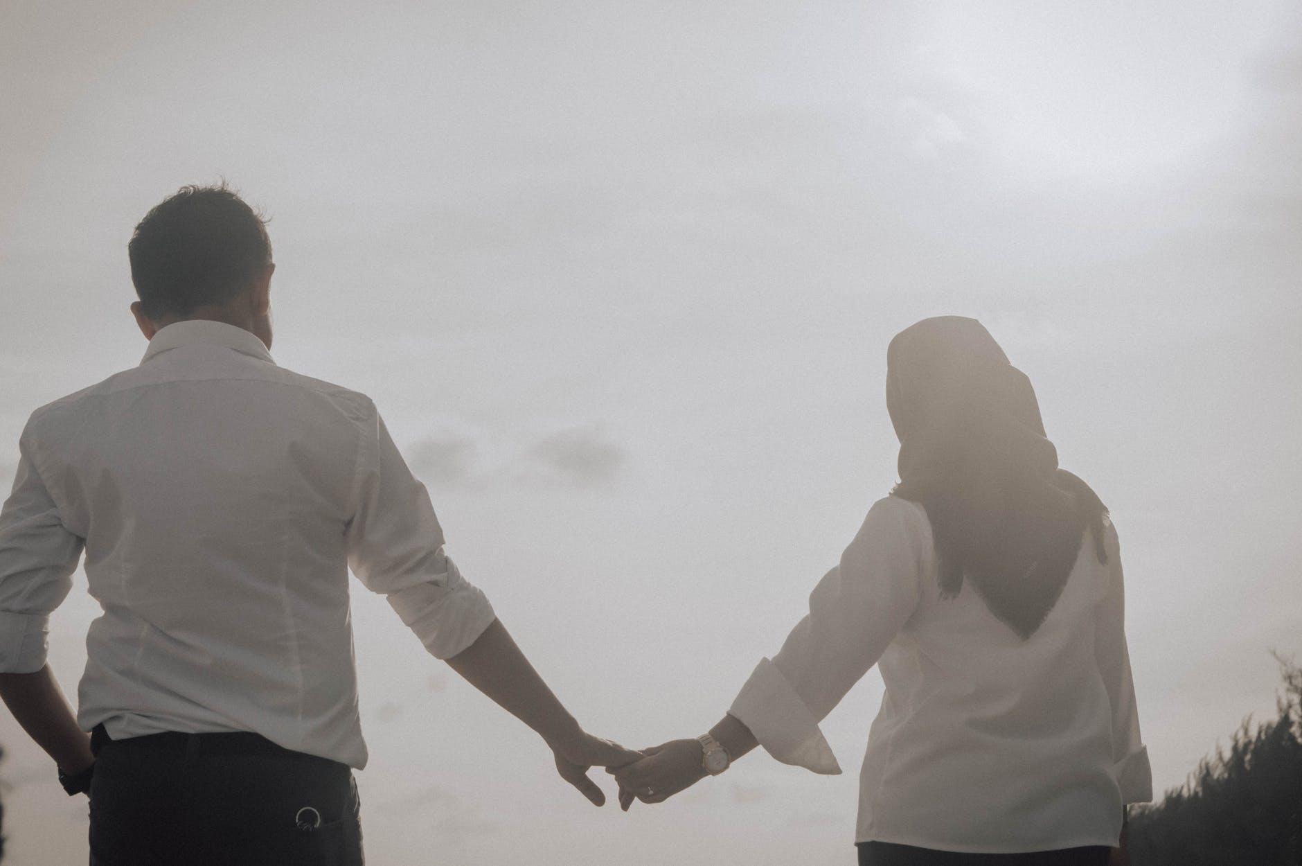 Супружеская доля в наследстве