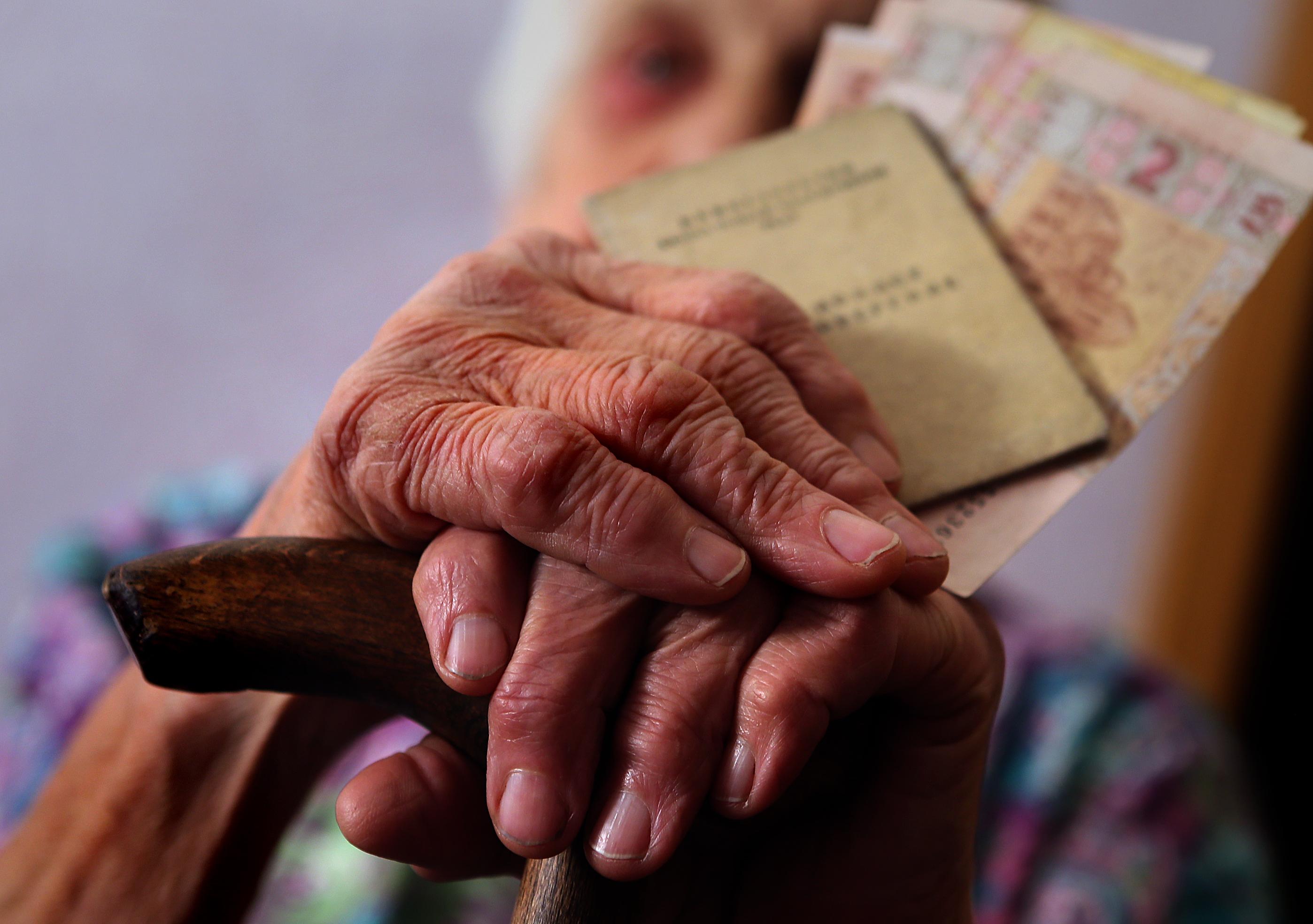 Льготы по жкх пенсионерам в московской области в 2020 году