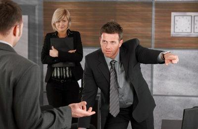 Принуждение к увольнению: статья тк рф, обращение в трудовую инспекцию и заявление