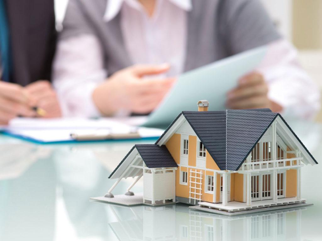 Налог с продажи дома для пенсионеров в 2020