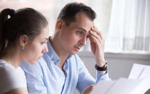 Как отказаться от совместно нажитого имущества при разводе?