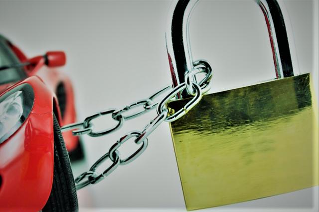Какие бывают последствия просрочки или неуплаты автокредита: штрафы и пени
