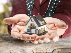 Вступление в наследство по дарственной по договору дарения