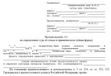 Наследственное право. шпаргалка (3 стр.)