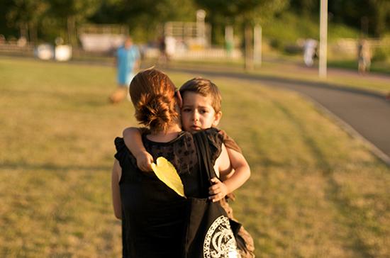 Какие документы нужны для усыновления, удочерения ребенка из дома малютки, роддома: список документов, порядок оформления. какие требования предъявляются к усыновителям?