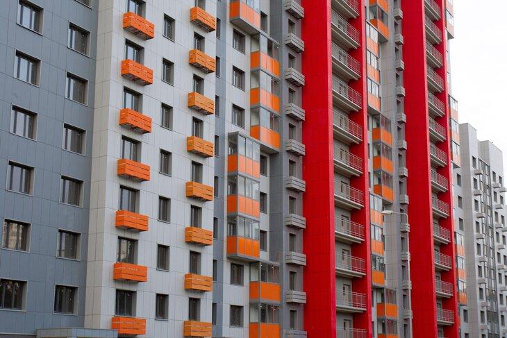Юридические особенности сделки при продаже квартиры двумя собственниками
