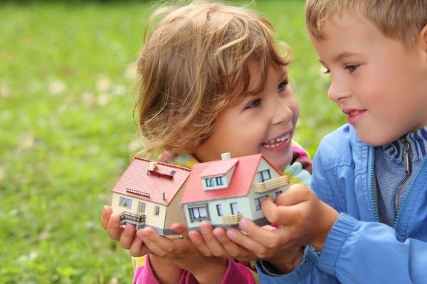 Продажа квартиры с материнским капиталом в 2020 году