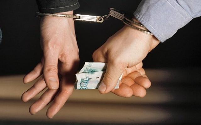 Скупка краденного статья 175 ук рф с комментариями, наказание в 2019 году