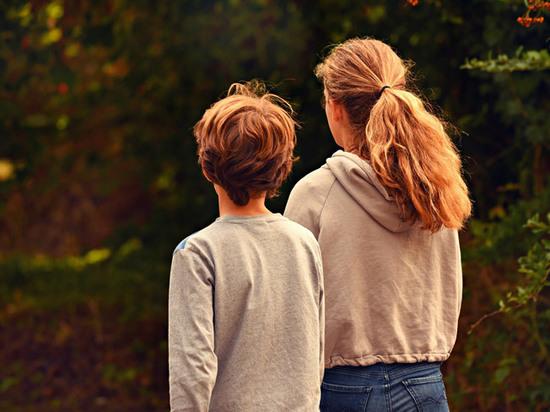 С какого возраста ребенок выбирает с кем из родителей жить?
