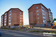 Где дают квартиры детям сиротам в москве. uristtop.ru