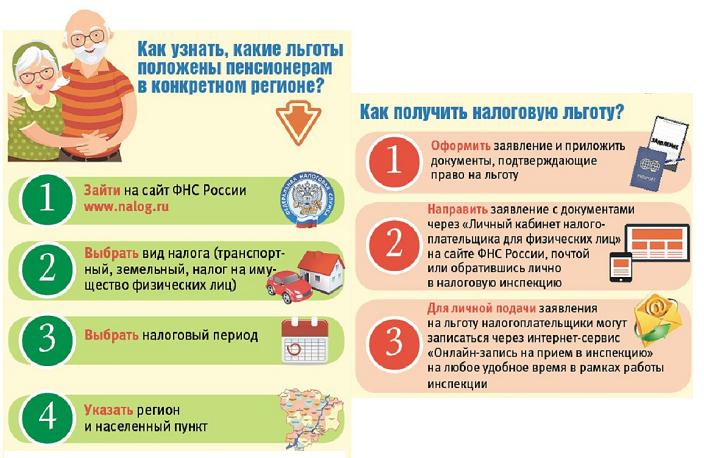 Как и где получить звание ветерана труда в москве в 2020 году