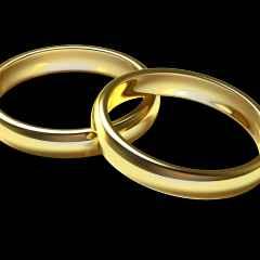 Заключение брака с иностранцем в россии: необходимые документы, которые нужны для загса гражданину другой страны